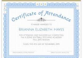 Formal Certificates Certificate Of Appreciation Template Publisher Certificate Of