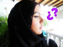 wear makeup is makeup haram es el maquillaje haram is makeup haram in