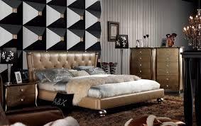 high end bedroom furniture brands. Decoration: Delighful Bedroom Sets Luxury European Style Imperial Wood Carved With High End Furniture Brands