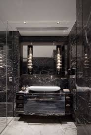 Small Picture Beautiful Contemporary Luxury Bathrooms Bathroom Designs For