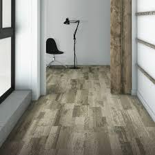 industrial office flooring. Wonderful Carpet Tiles Industrial Flooring Best 25 Commercial Ideas On Pinterest Shaw Office G
