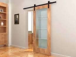 closet sliding door hardware post navigation previous mirror closet sliding doors sliding closet door hardware menards