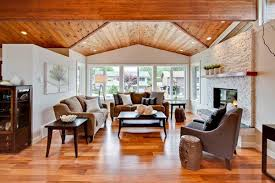 acacia hardwood flooring ideas. Designers Are Always Searching For A New Style Of Flooring, Therefore Acacia  Is The Best Option Interior Designers. Wood Flooring Allows Acacia Hardwood Flooring Ideas