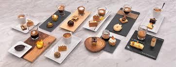 """Résultat de recherche d'images pour """"Café gourmand"""""""