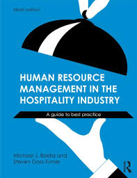 Research in hospitality industry CROM Researching and Writing Dissertations in Hospitality and Tourism