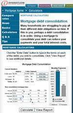 Mortgage Calculators Mortgage Payment Calculators Mortgage Loan