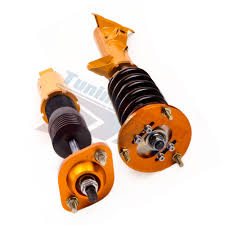 BMW 3 Series bmw 3 series height : TCT Coilover Kit for BMW 3 Series E36 318i 323i 325i 328i Height ...