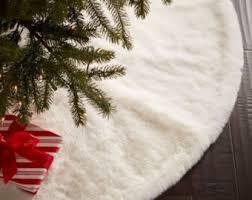 45 Best Christmas Tree Skirts Images On Pinterest  Christmas Tree Christmas Tree Skirt Clearance