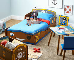 Pirate Themed Bedroom Pirate Themed Bedroom Ideas For Toddlers With Love From Lou