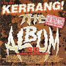 Kerrang!: The Album