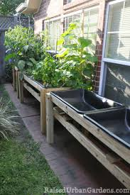 Small Picture 579 best images about veggie garden on Pinterest Gardens Pvc