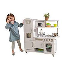 A play kitchen and foods are, arguably, the best educational toys for 2 year olds. Toddlers will create a toy out of furniture or boxes, 20 Best Educational Toys For Year Olds You Should Have At Home
