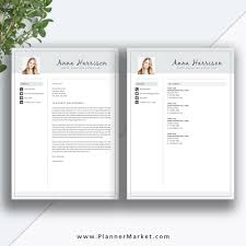 Beautiful Resume Tailor Your Resume To The Job Description Provided And Showcase Your 18