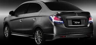 2018 mitsubishi g4. unique mitsubishi 2018 mitsubishi mirage g4 review inside mitsubishi g4 cars reviews rumors and prices