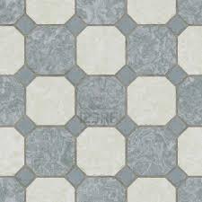 kitchen floor texture. Ceramic Tile Kitchen Floor - Seamless Texture