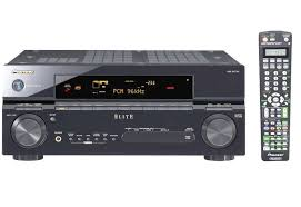pioneer vsx lx302. pioneer vsx-91txh 7.1 channel home theater receiver vsx lx302