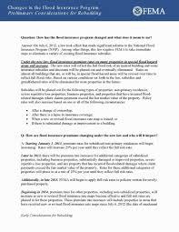 Fema Flood Insurance Quote Pictures Online Flood Insurance Estimator HUMAN ANATOMY CHART 51