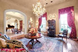 chandeliers chandelier room dalla chandeliers design marvelous strait chandelier room answer to white house goes