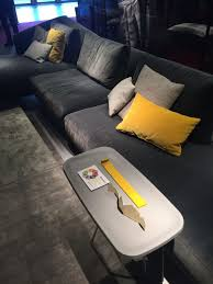 Bright Colored Coffee Tables Grey Area Rug Coffee Table A Dash Of Yellow Using Accent Pillows