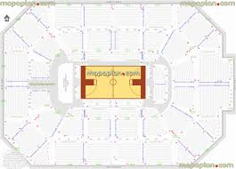 Xfinity Center Mansfield Seating Chart 3d 64 Up To Date Xfinity Center Mansfield Seating Chart With