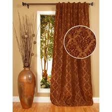 Paris Bedroom Curtains | Wayfair