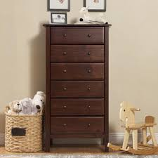 furniture  rug davinci furniture  davinci kalani dresser  buy