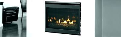 home depot wall fireplace electric fireplaces home depot wall mounted