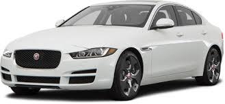 2018 jaguar incentives.  incentives current 2018 jaguar xe sedan special offers intended jaguar incentives e