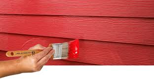 home depot paint colorColor Center  Exterior Paint Color Selector  The Home Depot