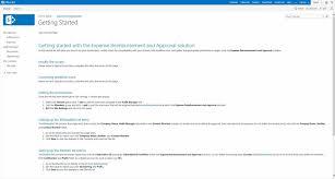 expense reimbursement form doc free loan document template report smartsheet free sample expense