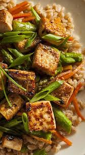 35 best ideas low cholesterol recipes for dinner.attempt meatless dishes including beans or veggies. Diet Plan To Lower Cholesterol And Lose Weight Pritikin Weight Loss Resort