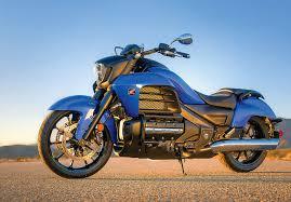 honda motorcycles 2014 cruiser. Interesting 2014 112013topi And Honda Motorcycles 2014 Cruiser T