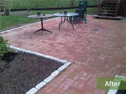 brick paver patio patterns. Plain Paver Stunning Brick Paver Patio Design  Brick Paver Patio Designs And Patterns