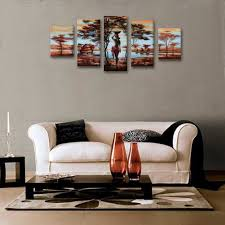 pictures for office. Full Size Of Living Room:large Prints For Room Pictures Office Walls Cheap Large