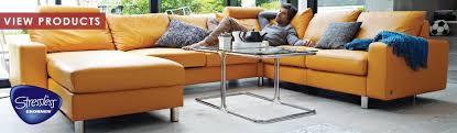 Ekornes Stressless Furniture Best line Price List Available