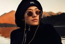 MANIFESTO - MUSIC TO MY EYES: Peggy Gou x Ray-Ban Eyewear Collection
