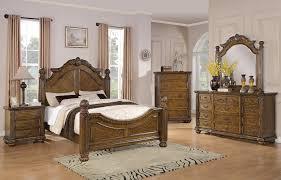 emily bedroom set light oak: elegant bedroom set names inspiration to remodel home with bedroom set names collection
