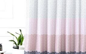 bathroom curtains and rugs window target remarkable matching rug sets decor ideas shower design curtain