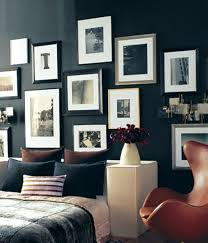 mens bedroom wall decor mens bedroom wall decor luxury arts for masculi on masculine bedroom design