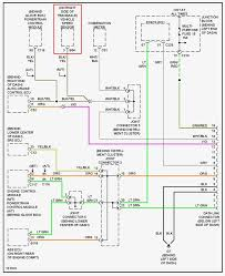 lutron diva dimmer wiring diagram techrush me for diagrams lutron wiring diagram grafik eye lutron diva dimmer wiring diagram techrush me for diagrams