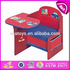 school desk chair for sale. Modren For W08G005 For School Desk Chair Sale E
