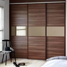 sliding door bedroom furniture. flat pack wardrobes with sliding doors saudireiki tracksets wardrobe kits bedroom furniture door u