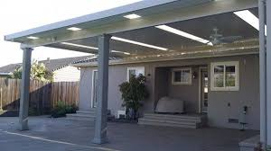 marvelous patio covers for shade with