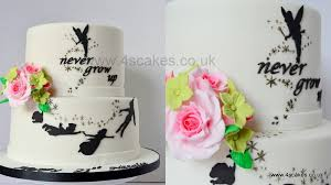 4s Cakescake Makers In Beckenham Bromley Londoncake And Cup Cakes