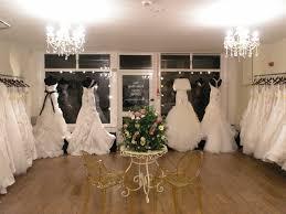 Wedding Shop Life Roleplay Wiki Fandom Powered By Wikia