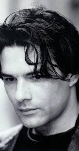 Marco Leonardi - IMDb