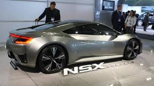 acura nsx 2015 price. changes to 2015 acura nsx price nsx
