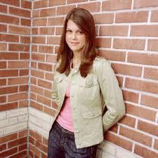 Jennifer Mosely   Nickelodeon   Fandom