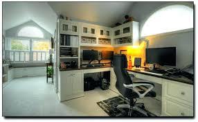 custom office desks for home. Custom Office Desks For Home. Desk Home Modern . E S