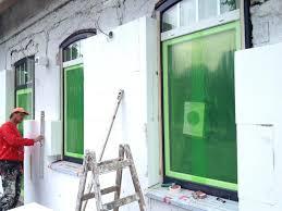 Blickdichte Folie Fur Fenster Neueste Wunderschane Einseitig